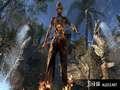 《使命召唤7 黑色行动》PS3截图-205