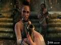 《孤岛惊魂3》PS3截图-82