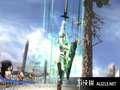 《真三国无双6》XBOX360截图-35