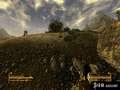 《辐射 新维加斯 终极版》PS3截图-101