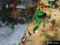 《乐高印第安纳琼斯2 冒险再续》PS3截图-15