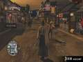 《如龙 维新》PS4截图-367