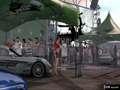 《极品飞车11》PS3截图-29