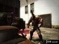 《超凡蜘蛛侠》PS3截图-103