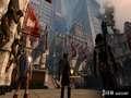 《龙腾世纪2》PS3截图-84