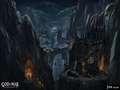 《战神 升天》PS3截图-257