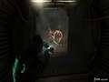 《死亡空间2》XBOX360截图-179