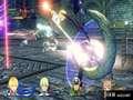 《星之海洋4 最后的希望 国际版》PS3截图-47