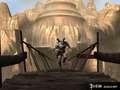 《战神 收藏版》PS3截图-20