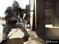 《幽灵行动4 未来战士》PS3截图-27