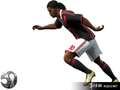 《FIFA 10》PS3截图-102