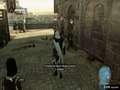 《刺客信条 兄弟会》PS3截图-23