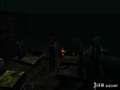 《生化危机 代号维罗妮卡 高清版(XBLA)》XBOX360截图-54