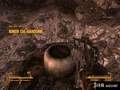 《辐射 新维加斯 终极版》PS3截图-170