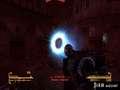《辐射 新维加斯 终极版》PS3截图-146