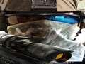 《幽灵行动4 未来战士》XBOX360截图-86