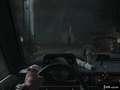 《使命召唤7 黑色行动》XBOX360截图-75