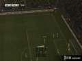 《实况足球2012》XBOX360截图-119