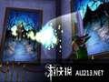 《塞尔达传说 时之笛3D》3DS截图-10