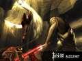 《战神 斯巴达之魂》PSP截图-22