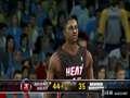 《NBA 2K12》PS3截图-89