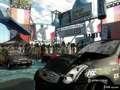 《极品飞车11》PS3截图-89