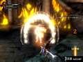 《战神 升天》PS3截图-150