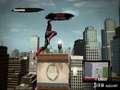 《超凡蜘蛛侠》PS3截图-131