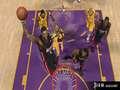 《NBA 2K12》PS3截图-14