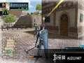 《战场女武神2 加利亚王立士官学校》PSP截图-68