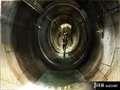 《幽灵行动4 未来战士》PS3截图-119