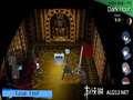 《女神异闻录3 携带版》PSP截图-5