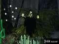 《乐高 哈利波特1-4年》PS3截图-39