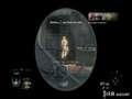《使命召唤7 黑色行动》PS3截图-305