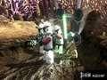 《乐高星球大战3 克隆战争》PS3截图-2