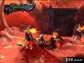 《战神 收藏版》PS3截图-57