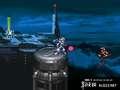 《洛克人X6(PS1)》PSP截图-47