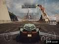 《极品飞车18 宿敌》PS4截图-28