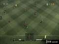 《实况足球2010》XBOX360截图-57