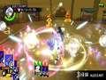《王国之心HD 1.5 Remix》PS3截图-74