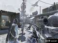 《使命召唤7 黑色行动》PS3截图-48