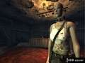 《辐射 新维加斯 终极版》PS3截图-124