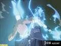 《火影忍者 究极风暴 世代》XBOX360截图-39