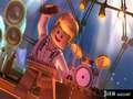 《乐高 摇滚乐队》PS3截图-20