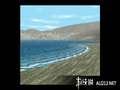 《大航海时代外传(PS1)》PSP截图-17