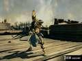 《战神 升天》PS3截图-61