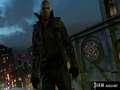 《虐杀原形2》PS3截图-51