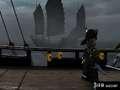 《乐高加勒比海盗》PS3截图-33
