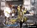 《真三国无双6》PS3截图-116