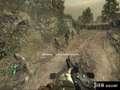 《使命召唤5 战争世界》XBOX360截图-71